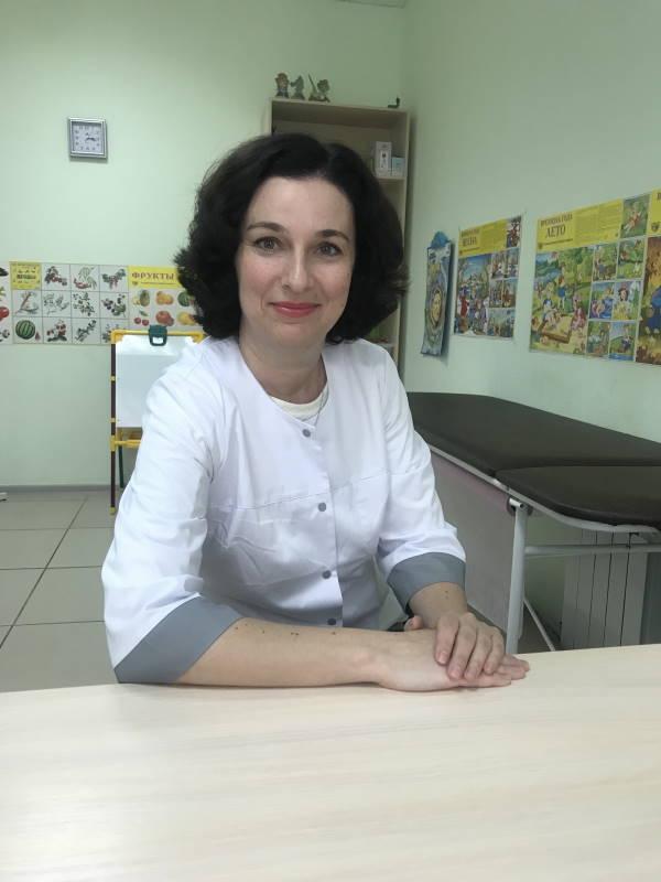 fotyanova-anna-grigorevna
